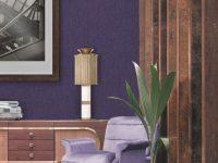 Recreate The Best 1950's Living Room Design – Inspirations regarding New 1950S Living Room Decor