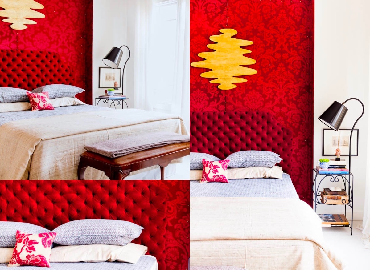 red-master-bedroom