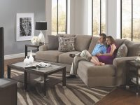 Regal 2 Piece Modular Sectional   Decorating In 2019 throughout 2 Piece Sectional With Cuddler