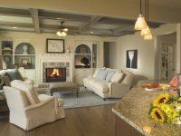 Retro Living Room Ideas – Modern Architecture Concept within Retro Living Room Decor
