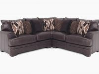 Ritz 3 Piece Sectional with regard to Lovely 3 Piece Sectional With Cuddler