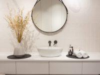 round-vanity-mirror