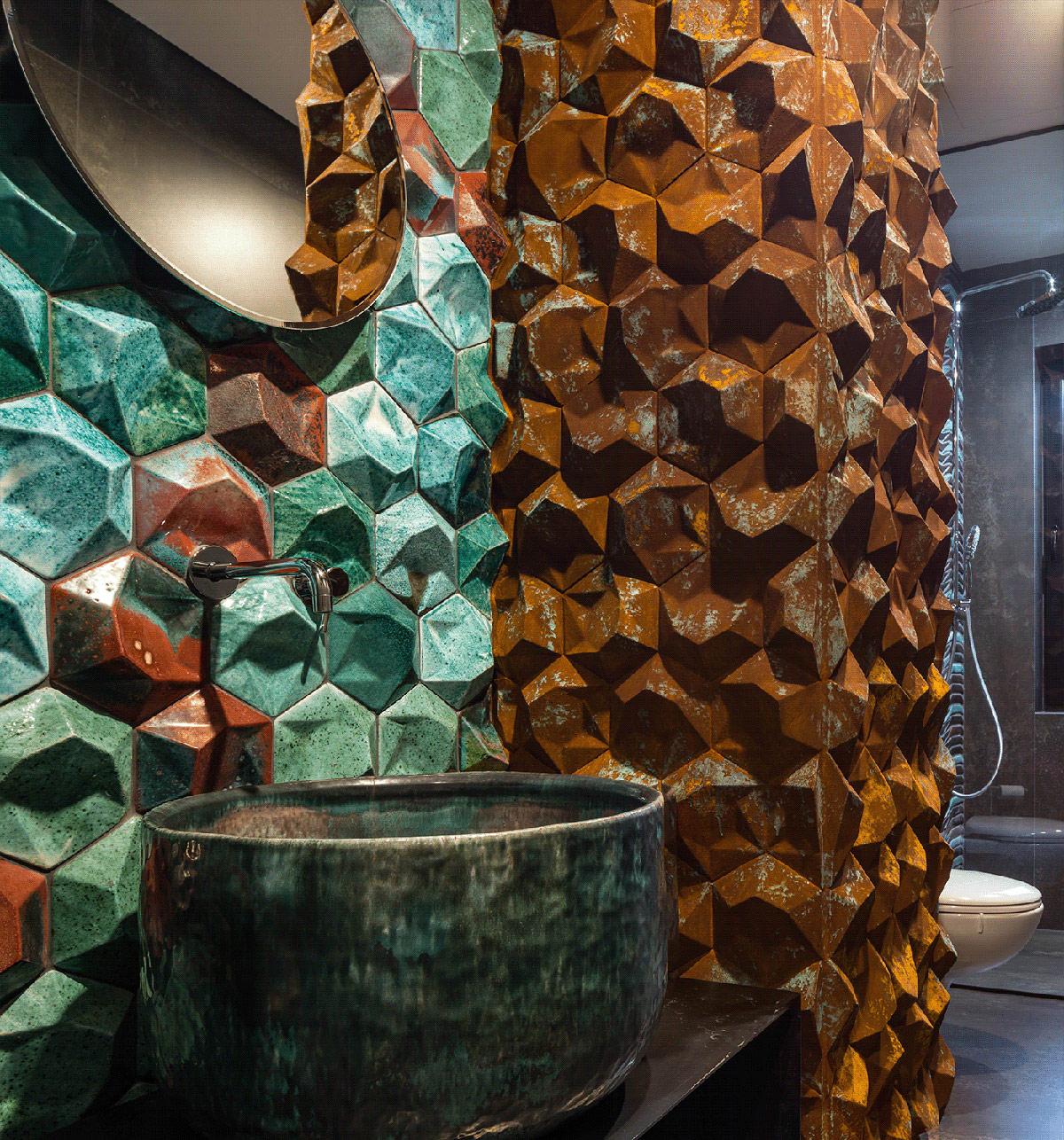 rustic-bathroom-basin