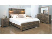 Rustic Bedroom Furniture Sets King Rustic Bedroom Set King intended for Unique Rustic Bedroom Furniture Sets
