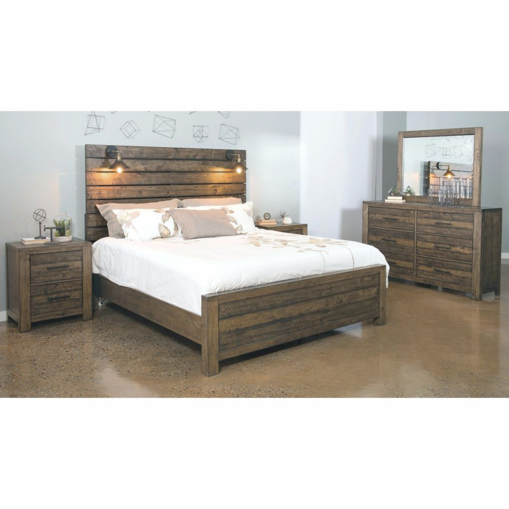 Rustic Bedroom Furniture Sets King Rustic Bedroom Set King Intended For Unique Rustic Bedroom Furniture Sets Awesome Decors