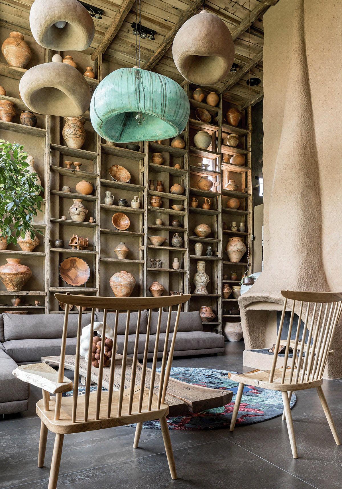 rustic-interior-design