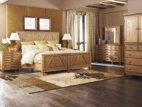 Rustic Wood Bedroom Furniture Sets | Cileather Home Design Ideas intended for Rustic Bedroom Furniture Sets