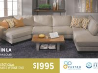Sagittarius Cuddler Chaise Sectional | Haynes Furniture pertaining to 3 Piece Sectional With Cuddler