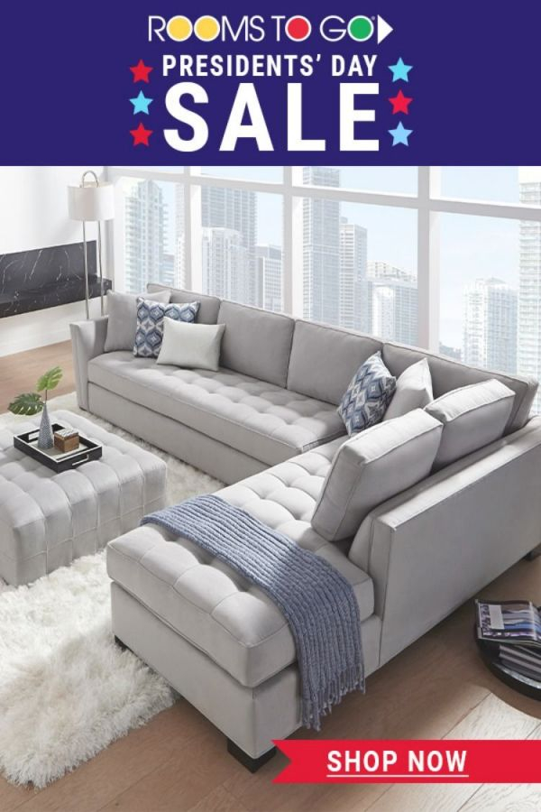 Save On Beautiful Furniture For Your Living Room, Bedroom regarding Unique Living Room Furniture Sets For Sale