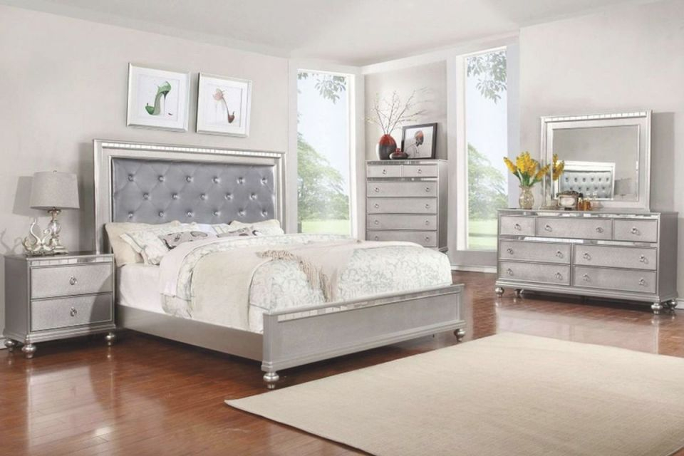 Saxon Bedroom Collection with regard to Beautiful Cheap White Bedroom Furniture Sets