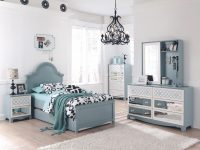 Schon Argos Beds And Bedroom Furniture King White For Latest with Teen Bedroom Furniture Sets