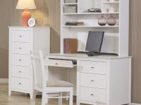 Selena Storage Wood Bedroom Set with Best of Bedroom Set With Desk