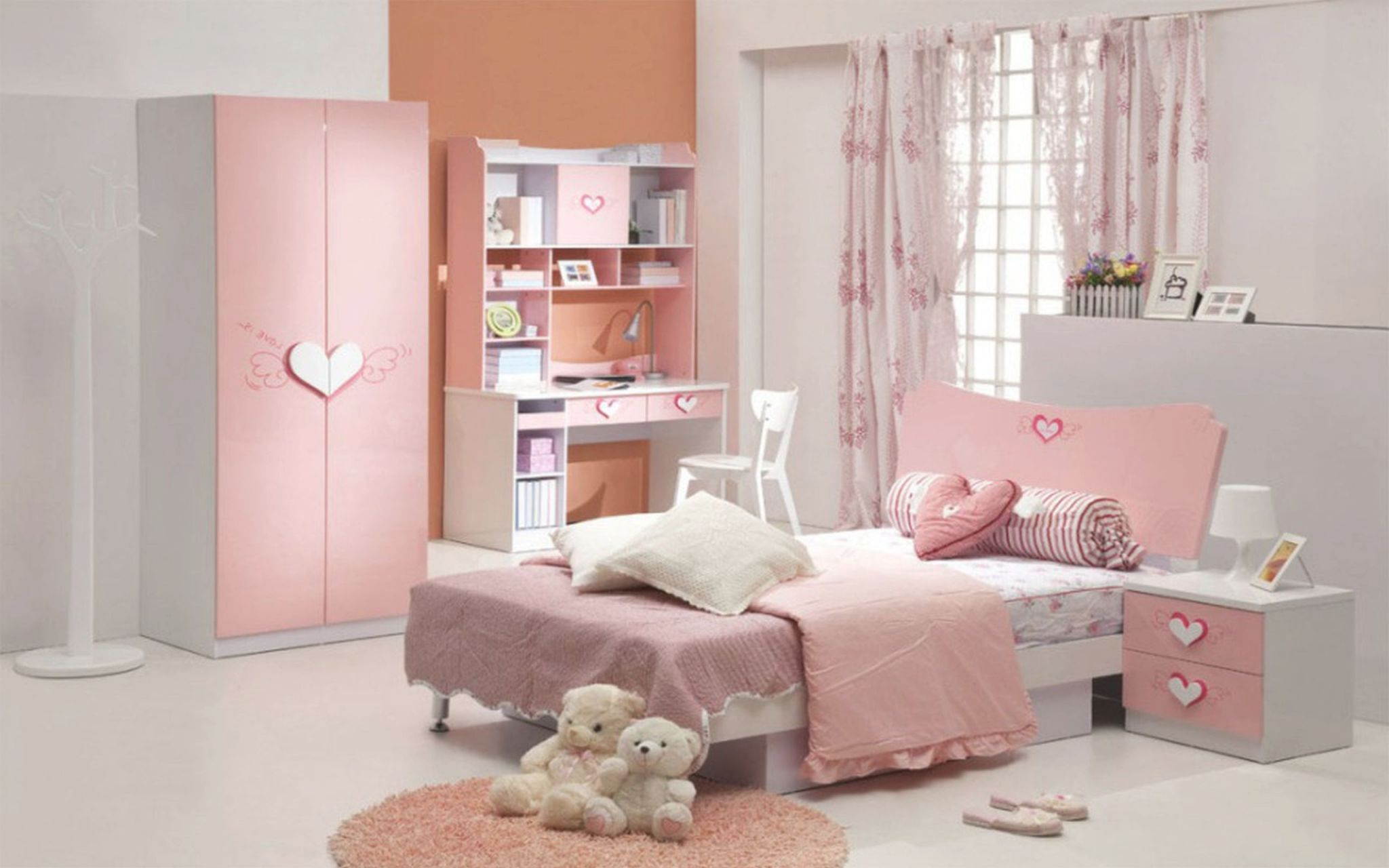 Sets Girl Small Ideas Latest Grey Rooms Beautiful Chairs within Inspirational Teen Bedroom Furniture Sets