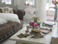 Shabby Chic Sofa Ideas Inspired Shabby Chic Living Room for Awesome Shabby Chic Living Room Furniture