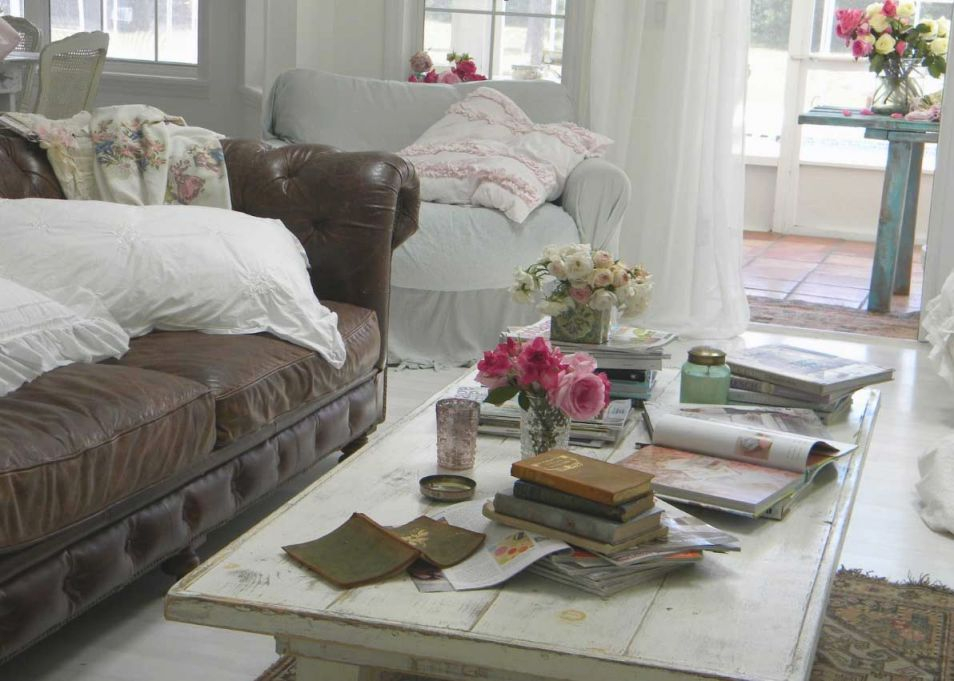 Shabby Chic Sofa Ideas Inspired Shabby Chic Living Room for Awesome Shabby Chic Living Room Furniture