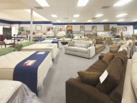 Shares Of Haverty Furniture Jump 10% After Solid Quarter throughout Fresh Haverty Living Room Furniture