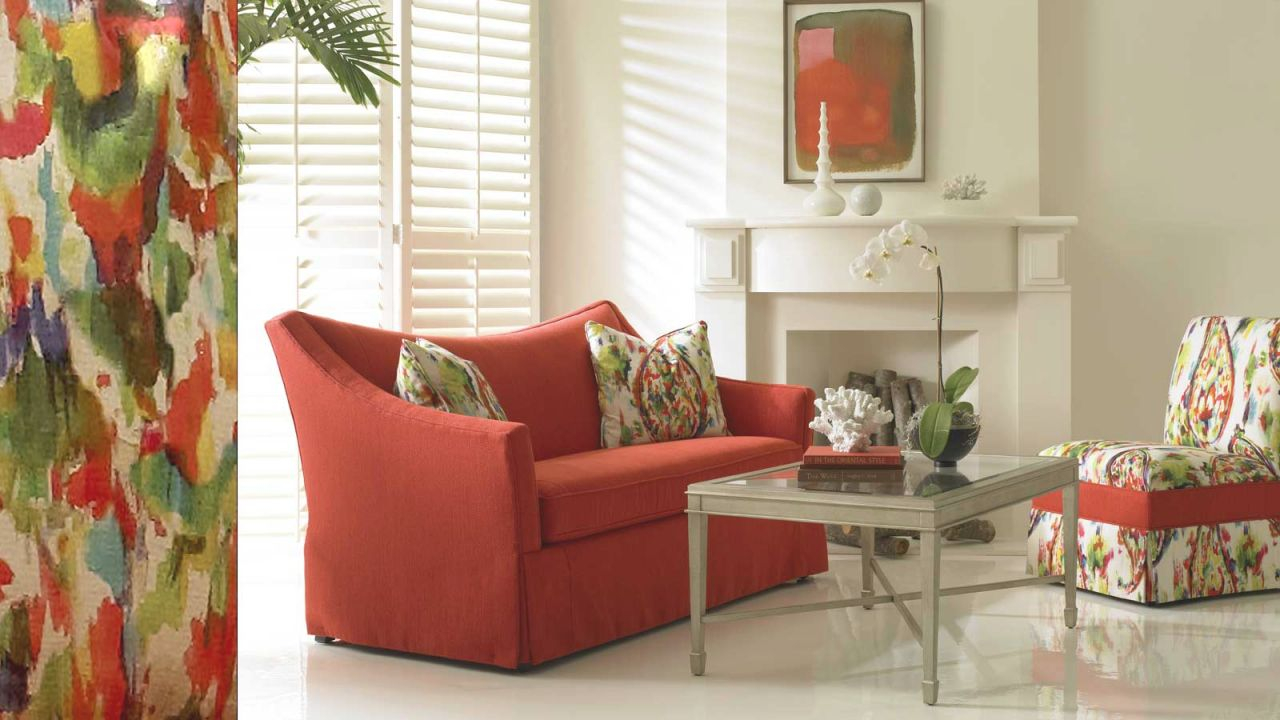 Sherrill Furniture Company – Made In America | with regard to Cheap Modern Living Room Furniture