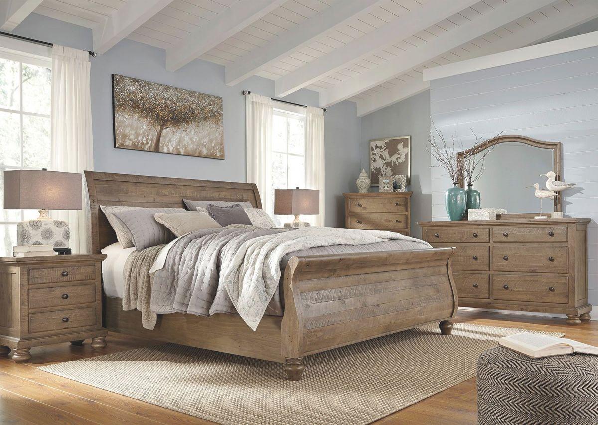 Shop At Levin's For A Wide Selection Of Furniture And inside Elegant Levin Furniture Bedroom Sets