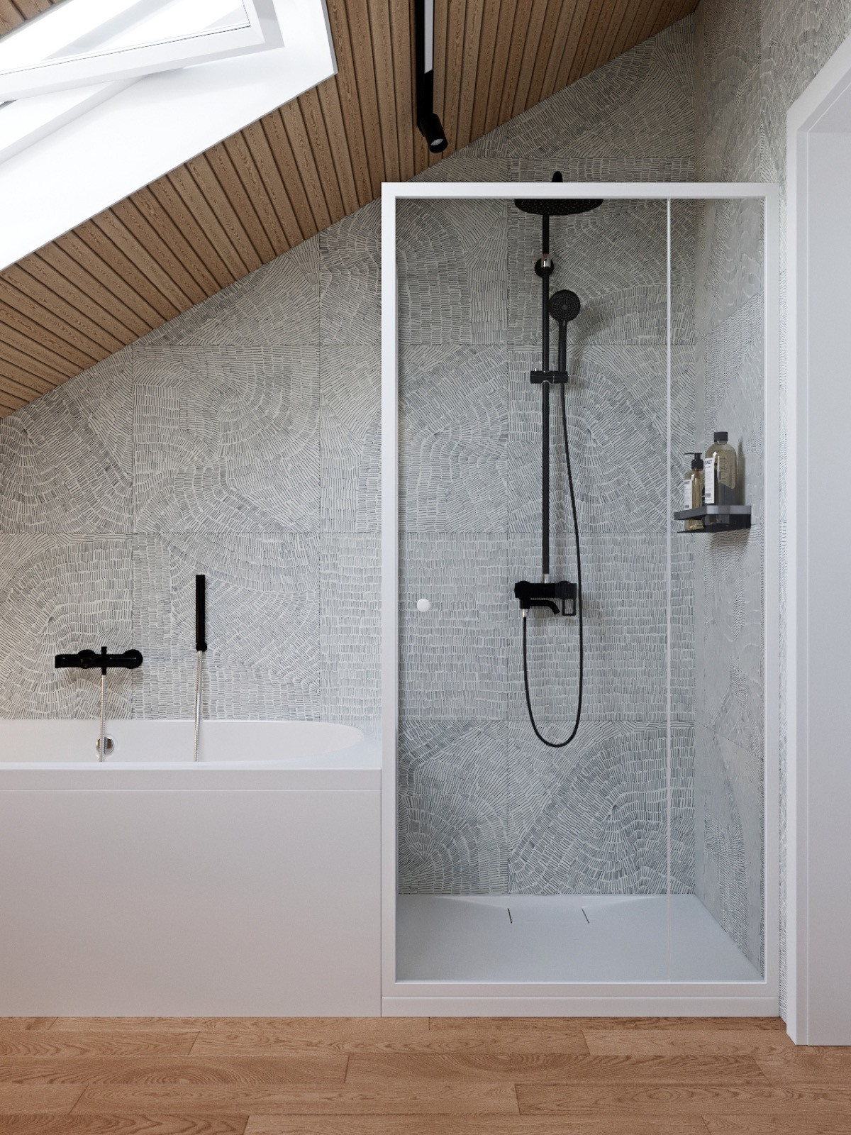 shower-room-design