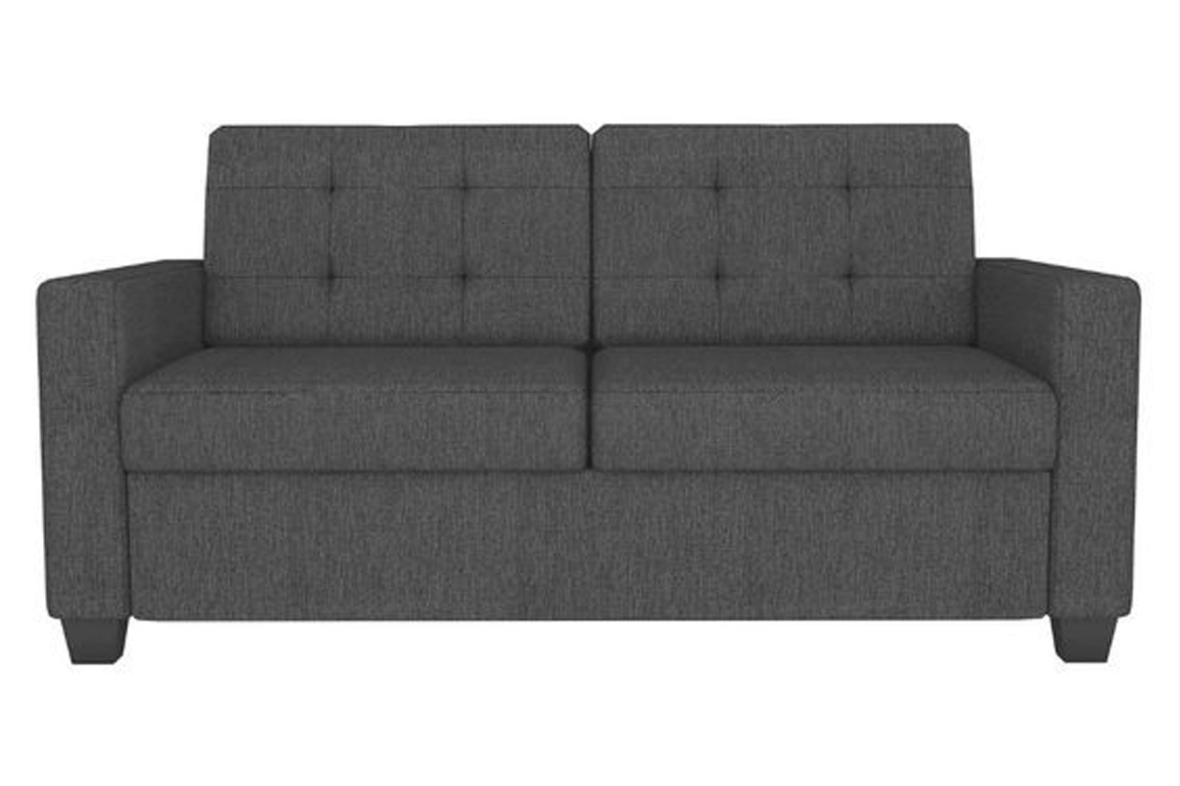 Signature Sleep Devon Linen Sofa Sleeper intended for Lovely Raymour And Flanigan Sleeper Sofa