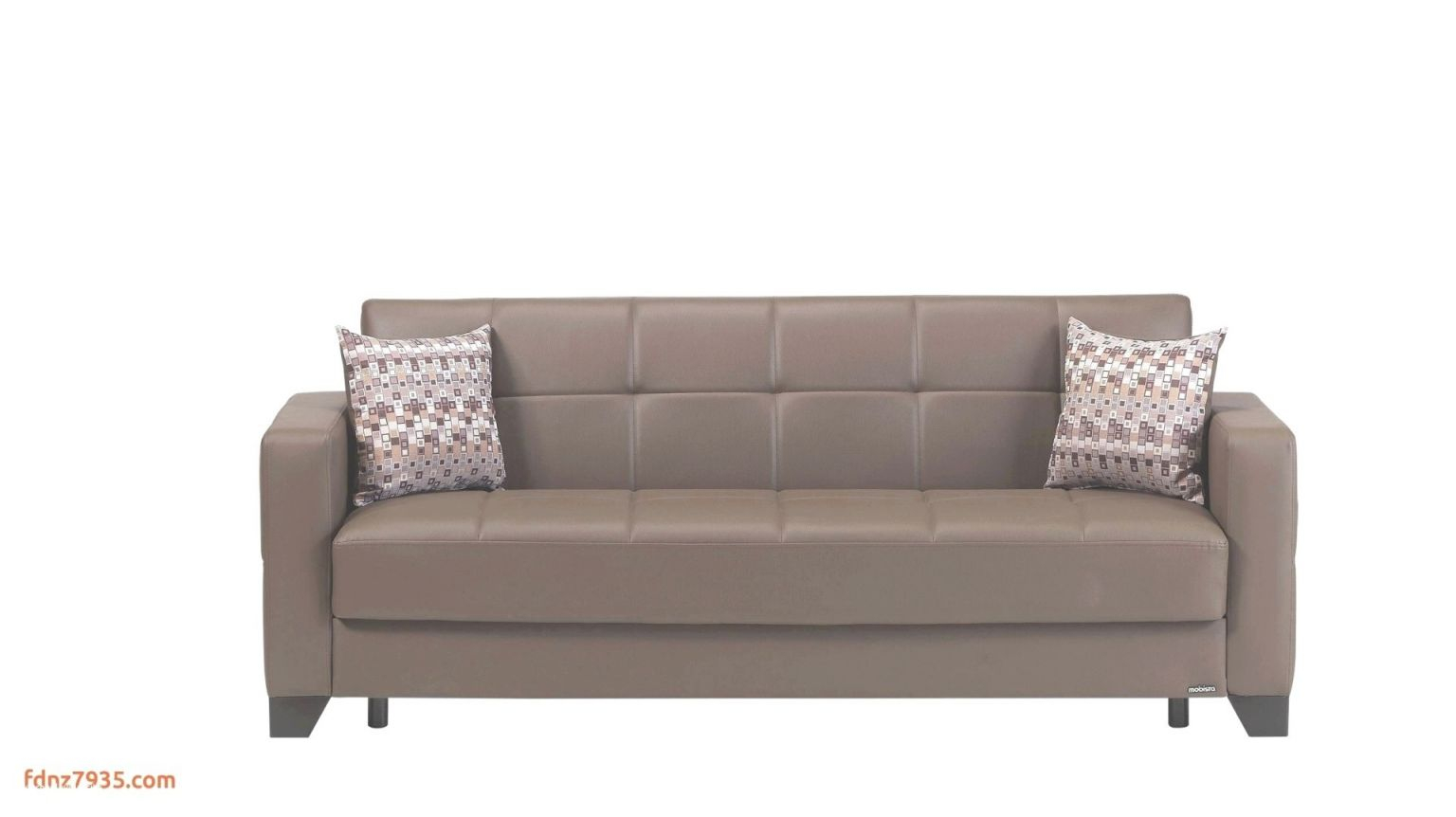 Sleeper Kids World – Use663.xyz pertaining to Lovely Raymour And Flanigan Sleeper Sofa