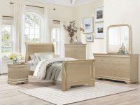 Slei Color Ideas Gold Rose Pink Bedroom Furniture Set Decor pertaining to Elegant Pink Bedroom Furniture Sets