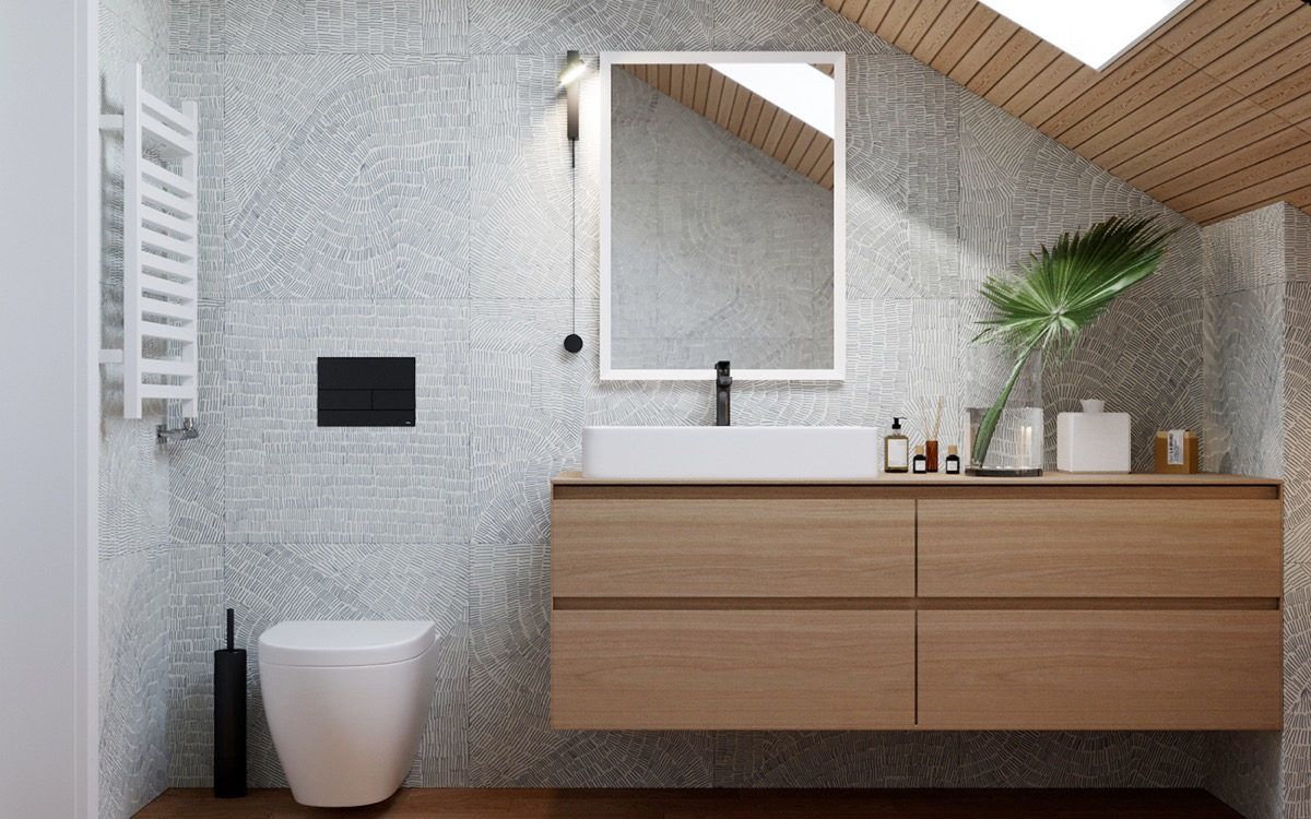 small-bathroom-design