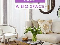 Small Living Room Decorating | Cozy Living Room Decor pertaining to Awesome Furniture For Small Spaces Living Room