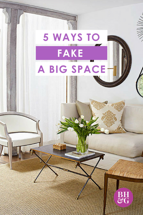 Small Living Room Decorating   Cozy Living Room Decor pertaining to Awesome Furniture For Small Spaces Living Room