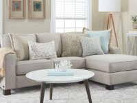 Small Sectional Sofas & Couches For Small Spaces | Overstock in Awesome Furniture For Small Spaces Living Room