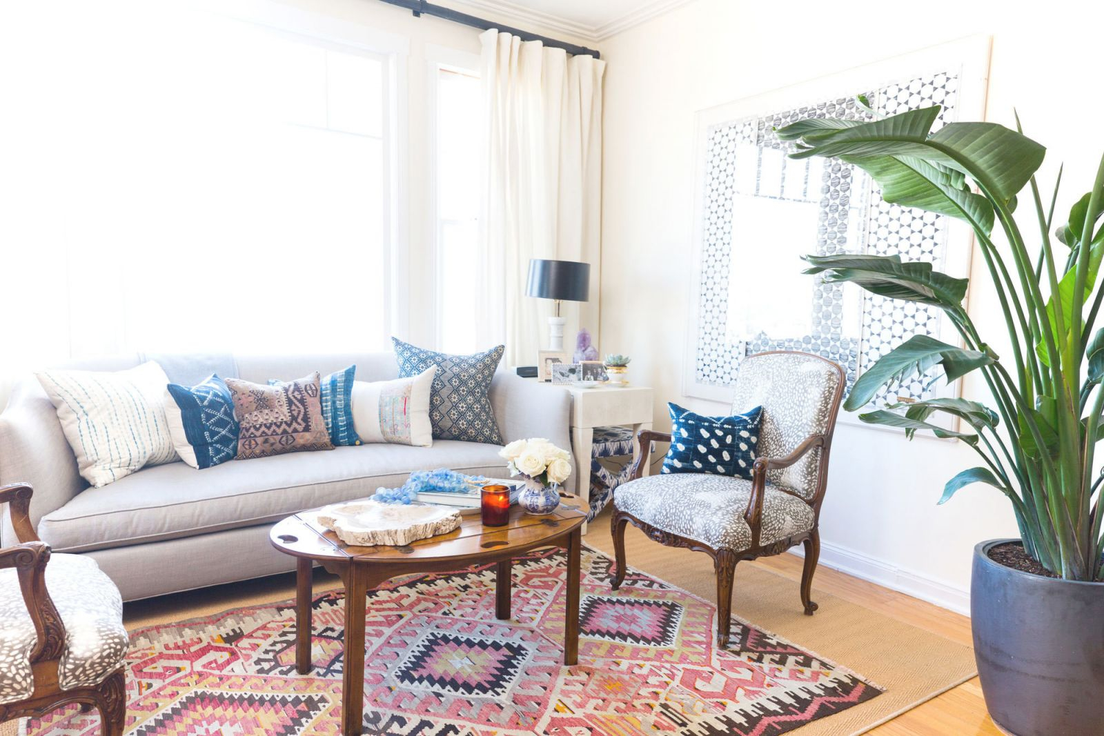 Small Space Living Hacks That Will Make Your Life So Much with Furniture For Small Spaces Living Room