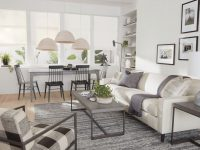Small Space Living Room | Ethan Allen inside Furniture For Small Spaces Living Room