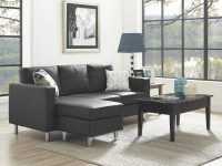 Small Spaces Living Room Value Bundle – Walmart throughout Awesome Furniture For Small Spaces Living Room