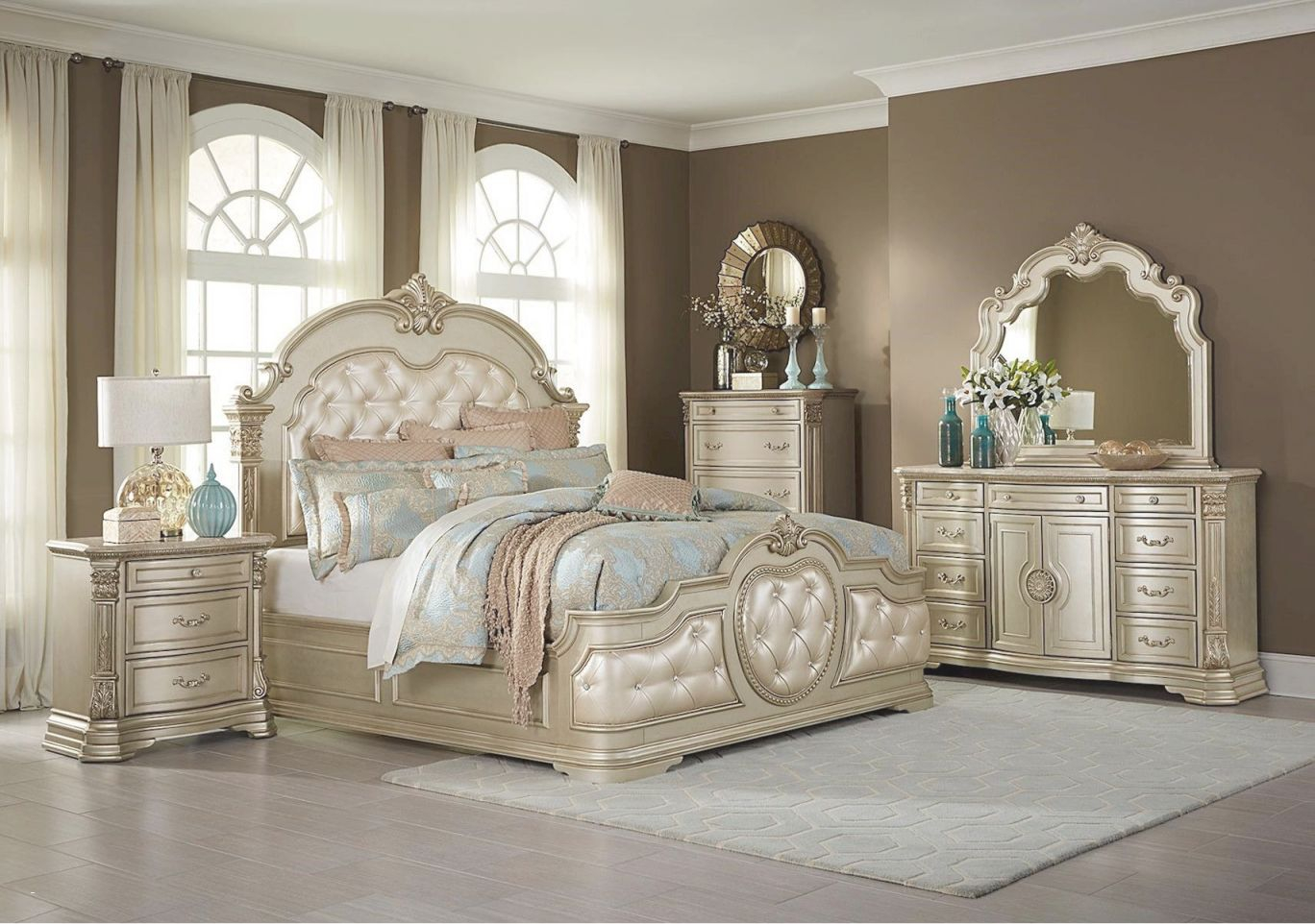 Smart Jordan's Furniture Bedroom Sets — Comforter Sets From in Jordans Furniture Bedroom Sets