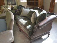 Sofa: Impressive Thomasville Sofas For Living Room Design pertaining to Thomasville Furniture Bedroom Sets