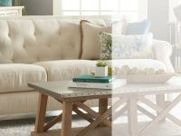 Sofa Sets & Couch Sets   La-Z-Boy inside Luxury Cheap Modern Living Room Furniture