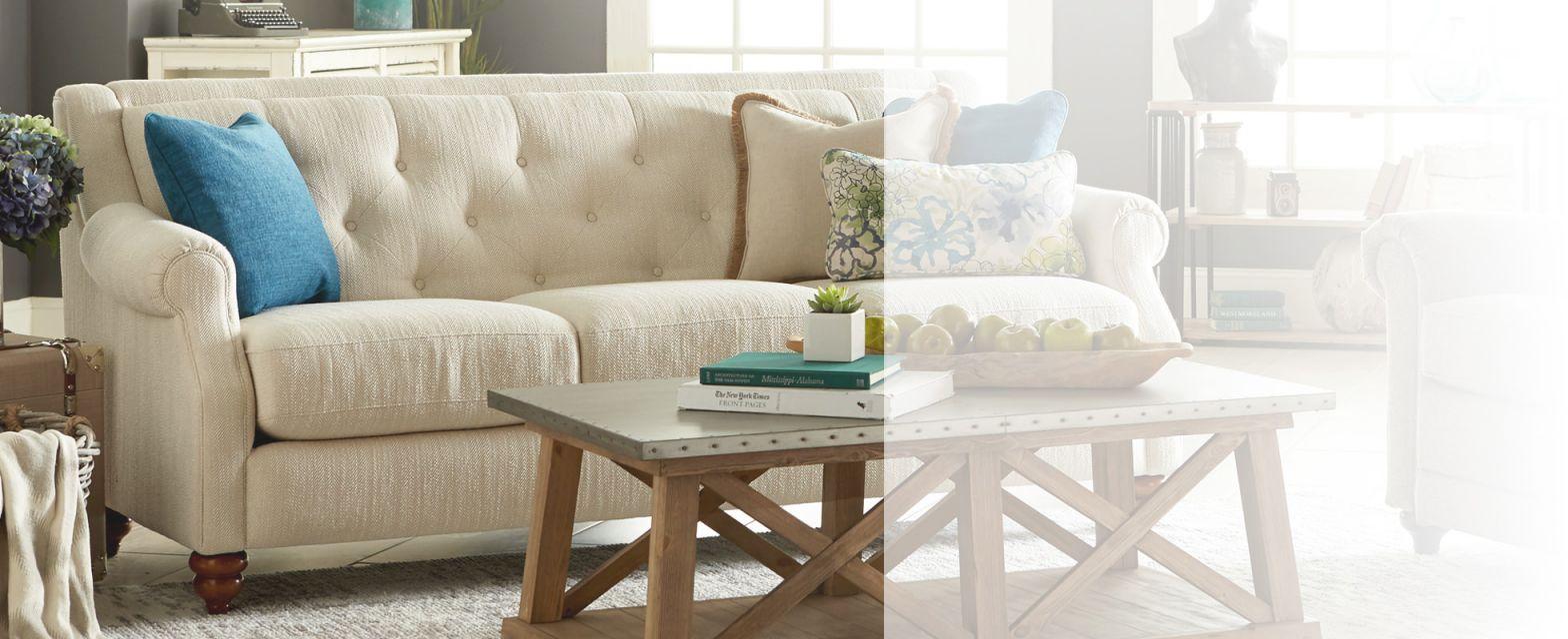 Sofa Sets & Couch Sets | La-Z-Boy inside Luxury Cheap Modern Living Room Furniture