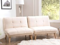 Sofas : Houzz Living Room With Minimalist Living Room And with regard to Raymour And Flanigan Living Room Sets
