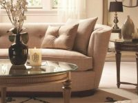 Sofas: Stunning Collection Of Raymour Flanigan Sectional For inside Inspirational Raymour And Flanigan Living Room Sets
