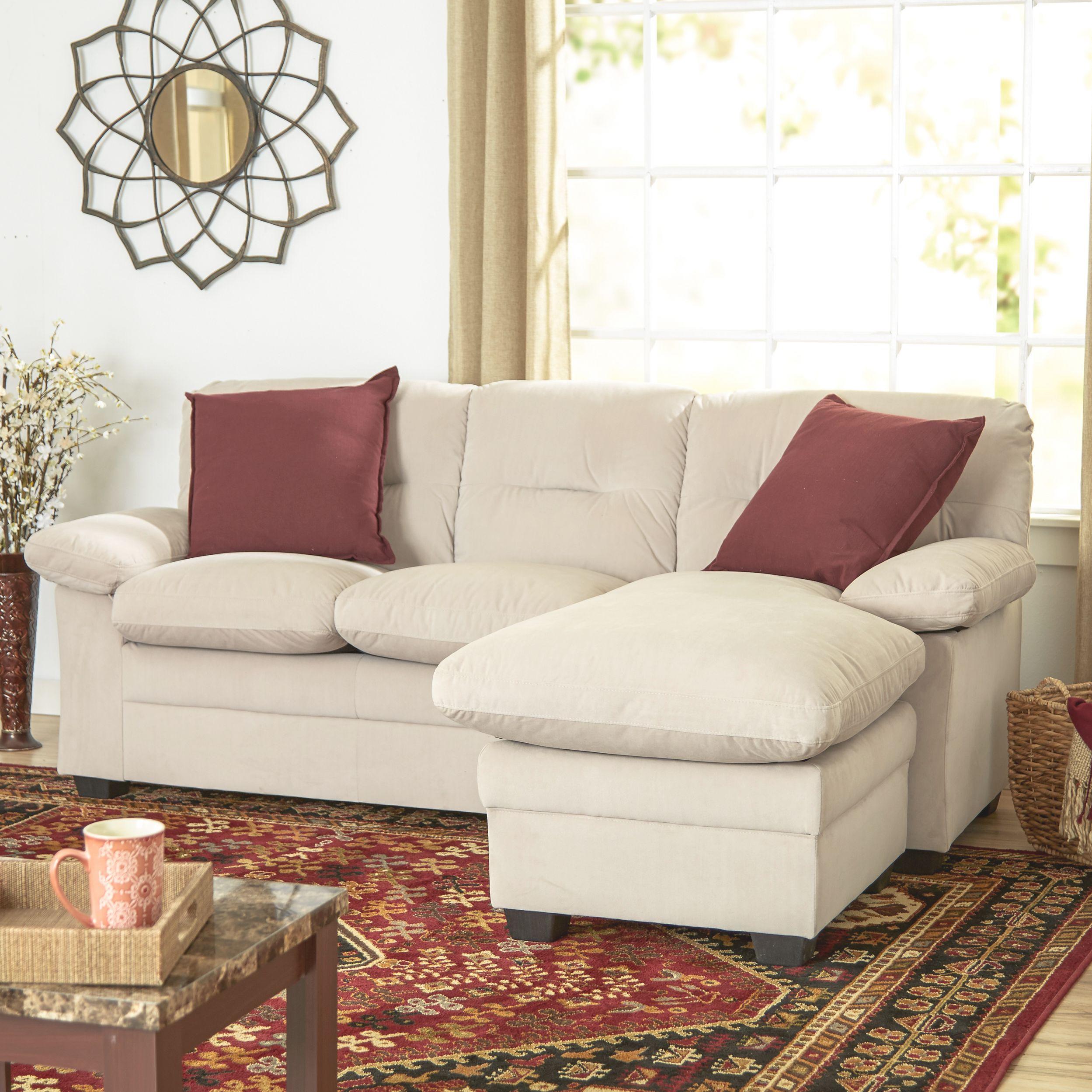 Sofas: Stunning Collection Of Raymour Flanigan Sectional For regarding Raymour And Flanigan Sectional Sofas