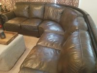 Sofas: Stunning Collection Of Raymour Flanigan Sectional For throughout Raymour And Flanigan Living Room Sets