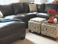 Sofas: Stunning Collection Of Raymour Flanigan Sectional For with Raymour And Flanigan Sectional Sofas