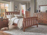Solid Oak Bedroom Furniture Sets Queen Bed Sumter Mission pertaining to Oak Bedroom Furniture Sets