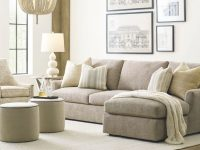 Solid Wood Furniture And Custom Upholsterykincaid in Luxury Cheap Modern Living Room Furniture