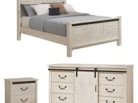 Solihull Farmhouse Platform Configurable Bedroom Set regarding Bedroom Sets Furniture
