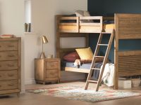 South Shore Lubello Twin Standard Bunk Configurable Bedroom pertaining to Best of Bedroom Set With Desk