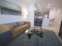 Spectacular Suitesbca Furnished Apartments Spec1B 420 C in Luxury One Bedroom Furnished Apartment