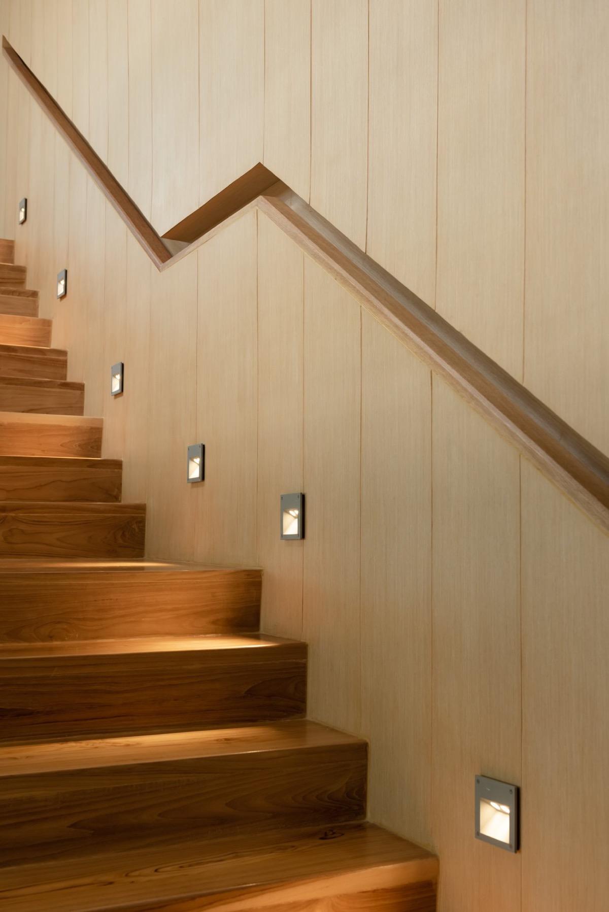 stair-lights