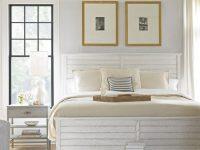 Stanley Furniture Coastal Living Resort King Cape Comber for Lovely Coastal Bedroom Furniture Sets