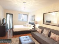 Studio Apartment | Beautifully Furnished Studio Apartments intended for One Bedroom Furnished Apartment
